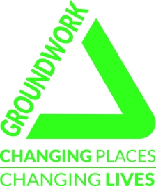 Groundwork Logo 2016