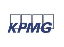 KPMG_NoCP_CMYK_Euro_282
