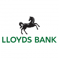 # LLoyds Bank Logo